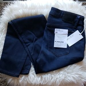 NWT Joe's THE ICON Jeans